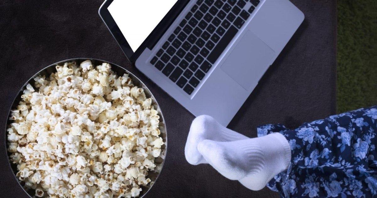 HDSS Gratuit, le top pour visionner des films et des séries en Streaming