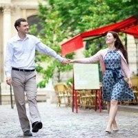 L'heure idéale pour un rendez-vous amoureux n'est pas celle que l'on croit