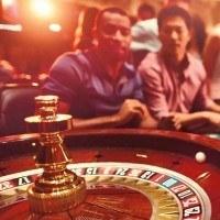 Un homme mise 60 centimes et gagne près de 200 000 euros au casino !