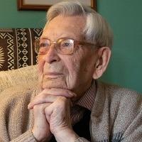 Homme le plus vieux