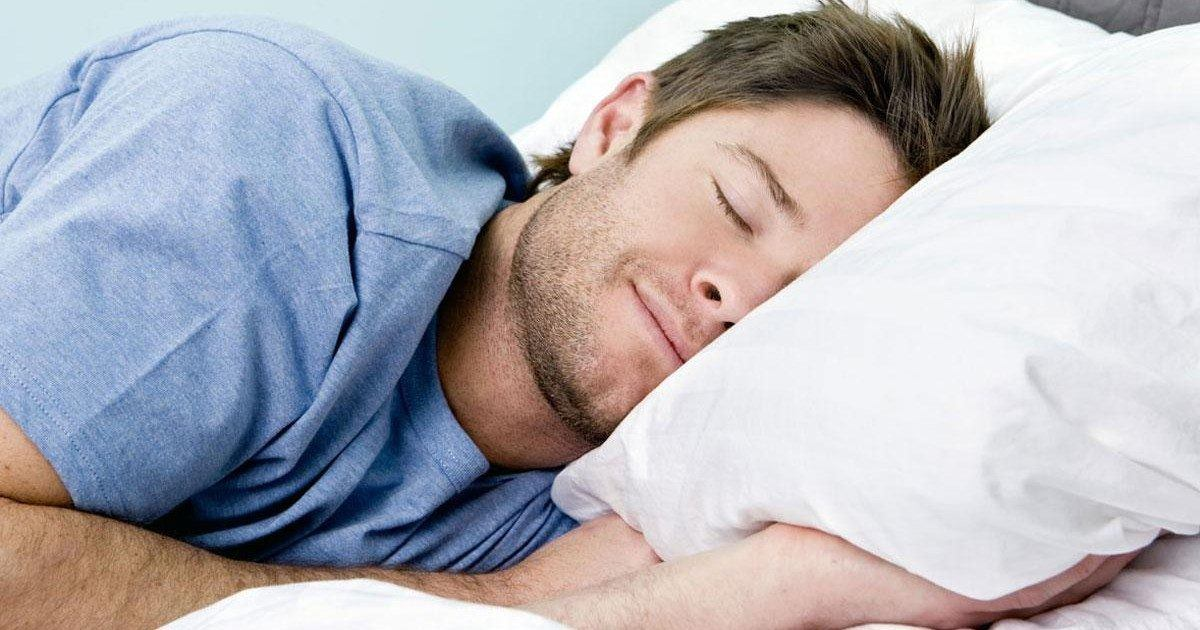 Il parait que les hommes qui ont du ventre sont les meilleurs au lit