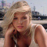 Les hommes préfèrent les femmes blondes, pour ces 7 raisons qu'ils ignorent sans doute !