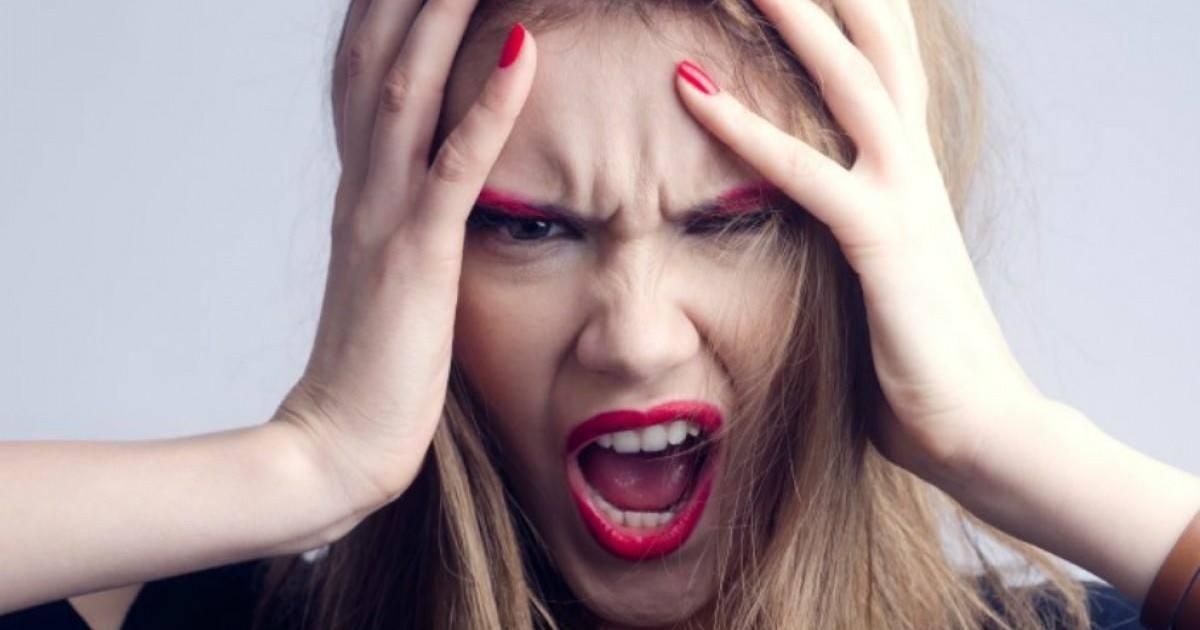 Quels sont les signes de l'horoscope qui deviennent fous après une rupture