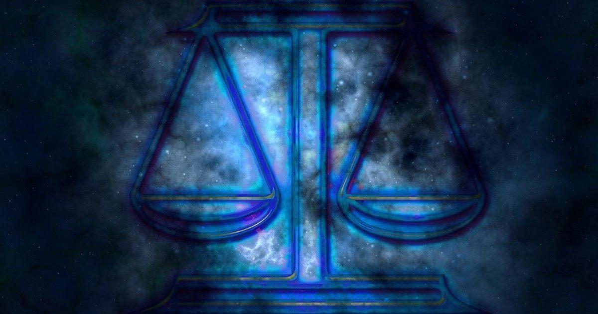 Découvrez notre horoscope 2020 balance gratuit réalisé par notre astrologue