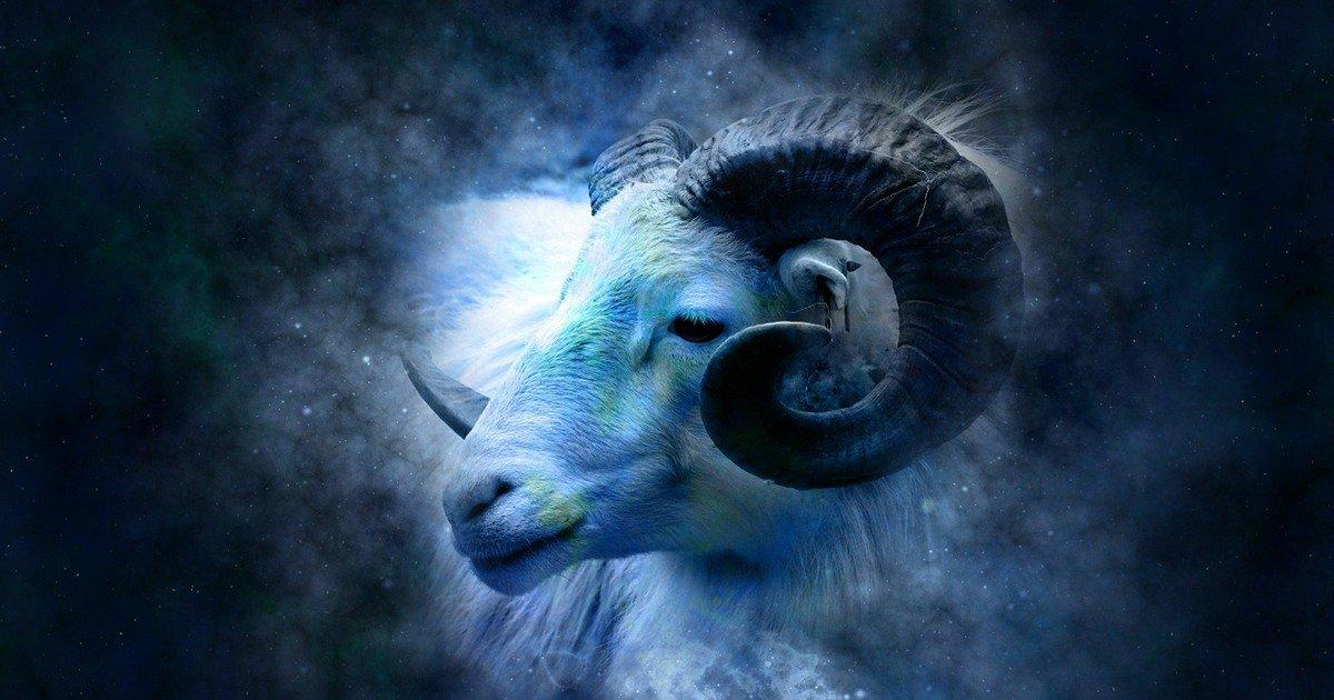 Découvrez notre horoscope 2020 bélier gratuit réalisé par notre astrologue