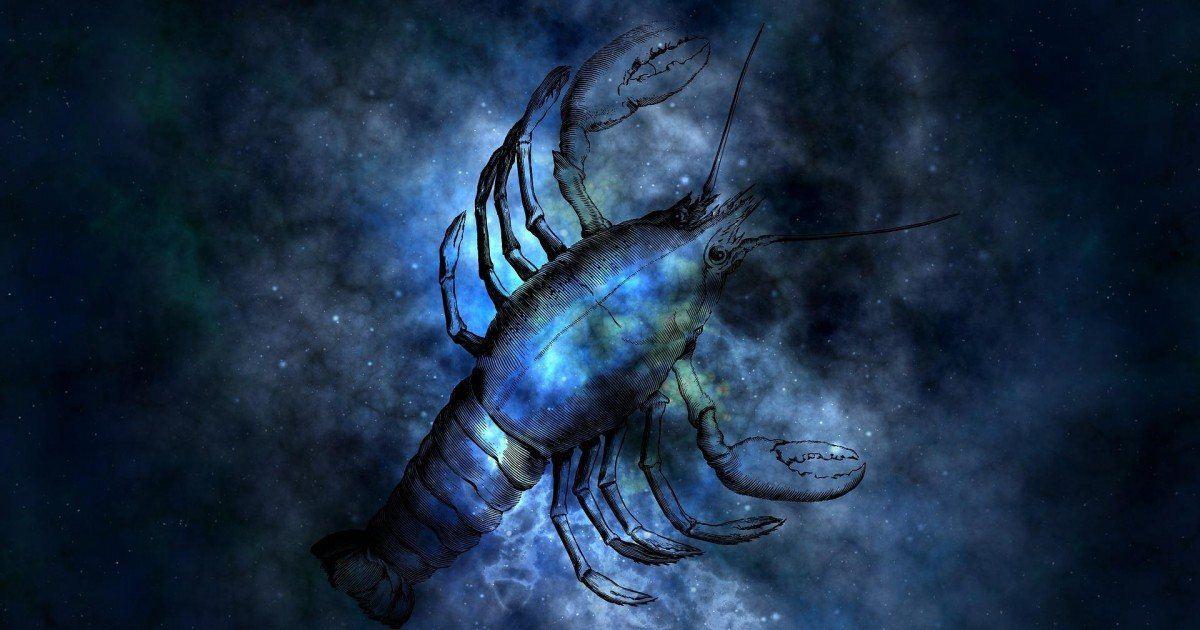 Découvrez notre horoscope 2020 cancer gratuit réalisé par notre astrologue