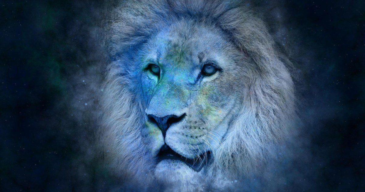 Découvrez notre horoscope 2020 lion gratuit réalisé par notre astrologue