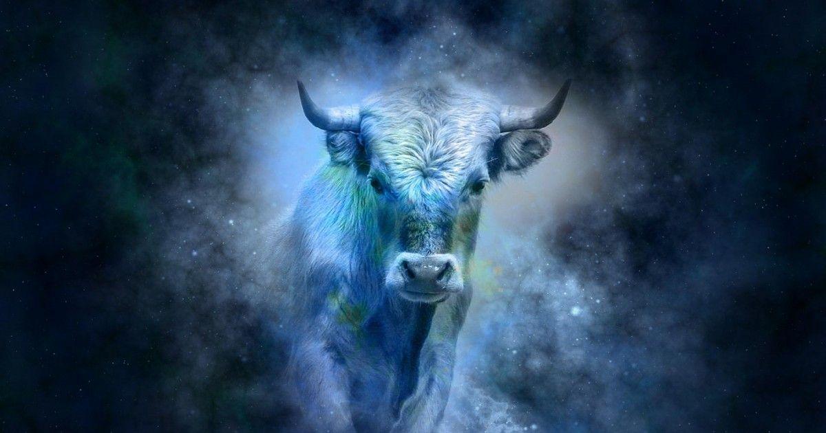 Découvrez notre horoscope 2020 taureau gratuit réalisé par notre astrologue