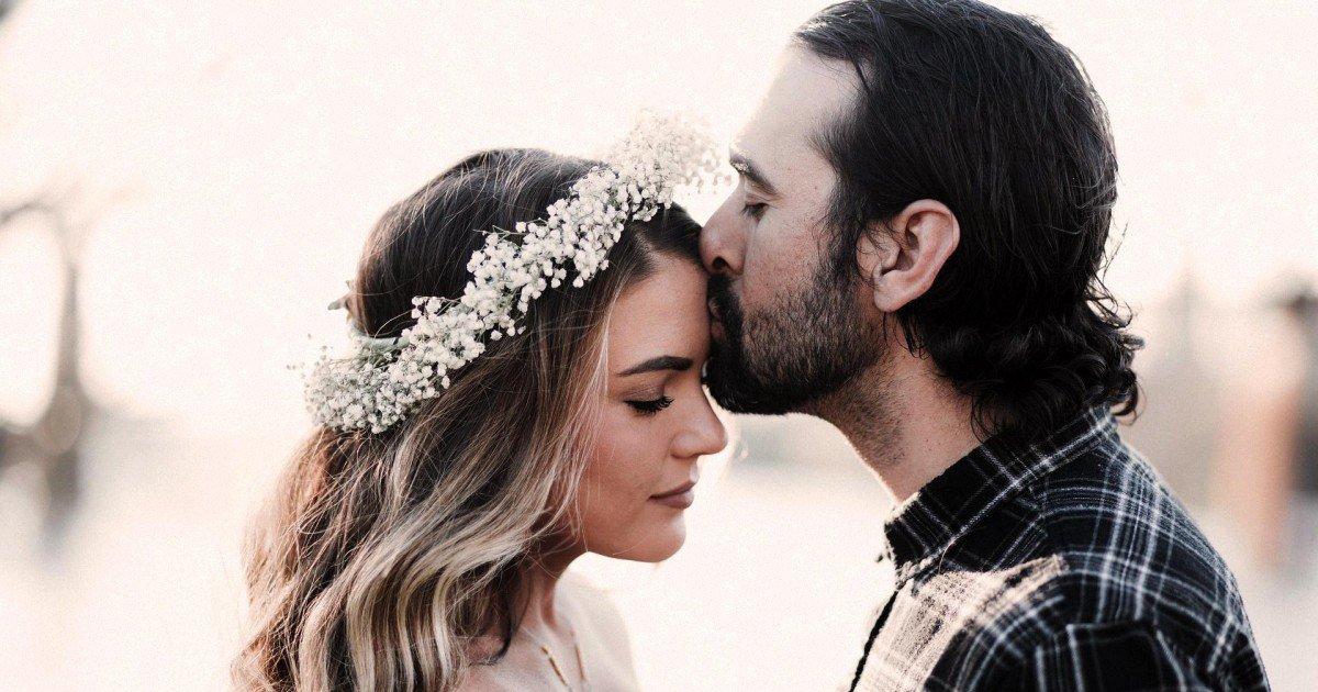 Découvrez la personne avec qui vous vous marierez d'après votre horoscope