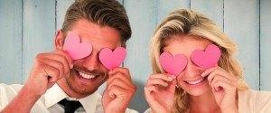 Les couples de signes de l'horoscope qui sont les plus puissants...