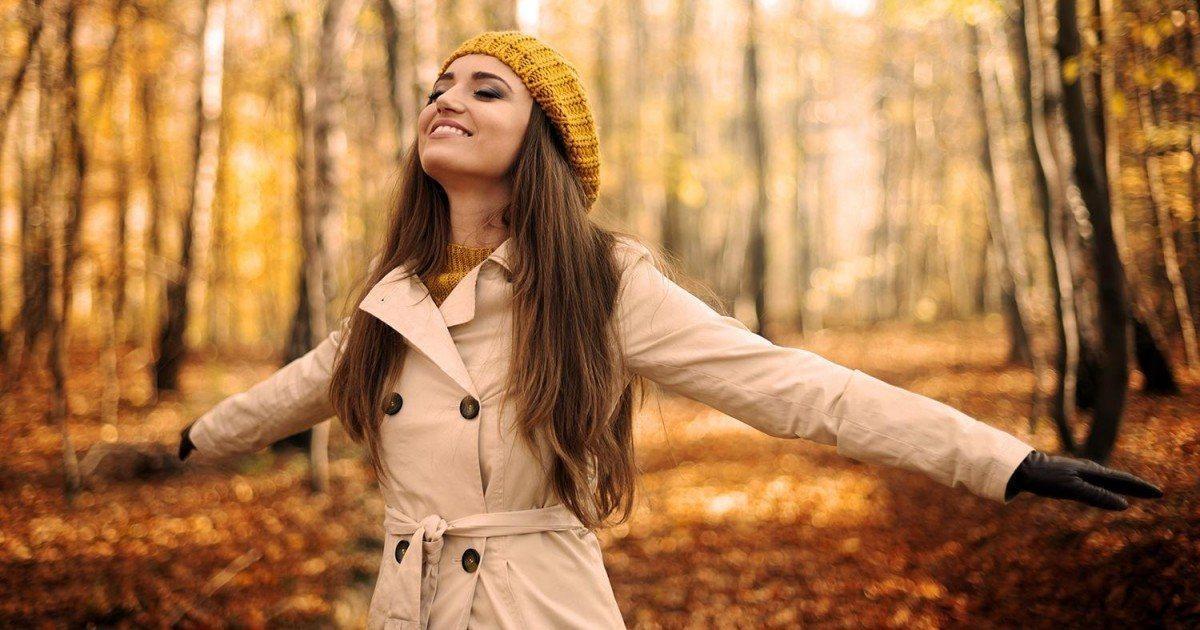 Notre horoscope du jour spécial Balance gratuit et en exclusivité