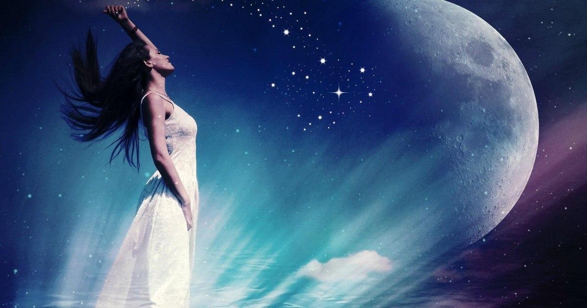 Quels sont les meilleurs et les pires signes de l'horoscope ?