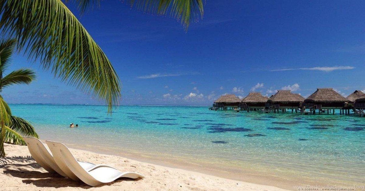 Quelles sont les vacances de vos rêves selon votre signe de l'horoscope
