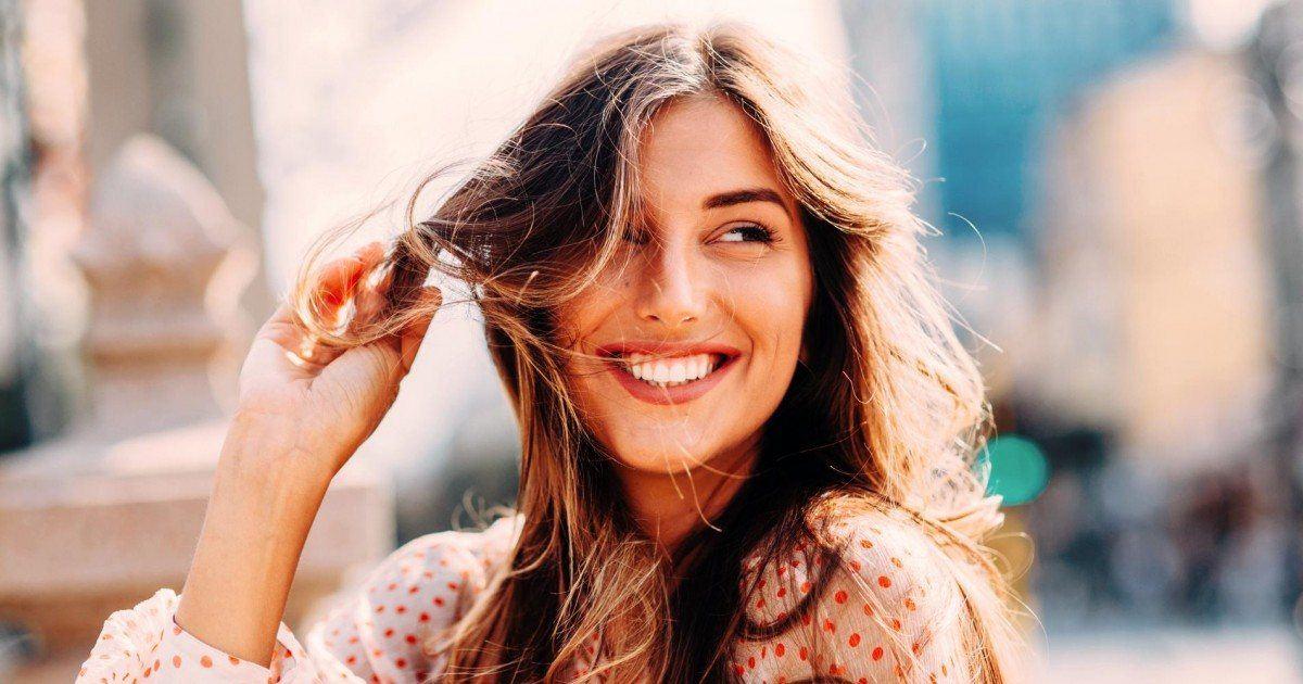 Qu'est-ce qui vous rend heureux dans la vie selon votre signe de l'horoscope