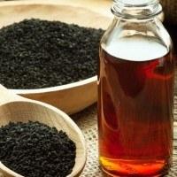 L'huile de Nigelle : les vertus de cette puissante huile de pharaons