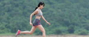 Humeur et Sport : les choses que vous devez savoir !