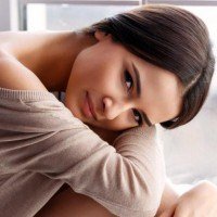 Quelles sont les causes d'une hypertrophie des petites lèvres