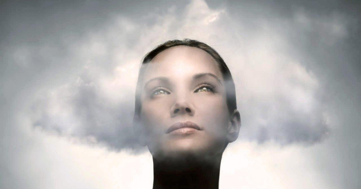 Traitement par l'hypnose : chassez les idées reçues !