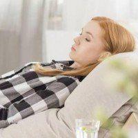 L'hypnose pour traiter le stress, le manque de confiance en soi et le tabagisme