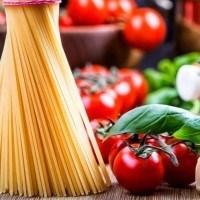 Les ingrédients de cuisine pour les étudiants qui emménagent seuls