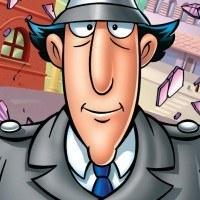 Inspecteur Gadget – Te souviens-tu de ce dessin animé ?