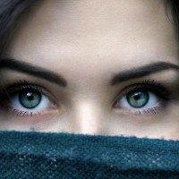 Quelles sont les causes d'une insuffisance de convergence oculaire