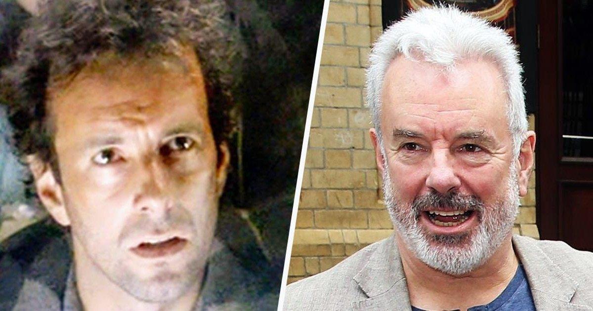 Jay Benedict, l'acteur qui était le héros d'Alien est mort du coronavirus