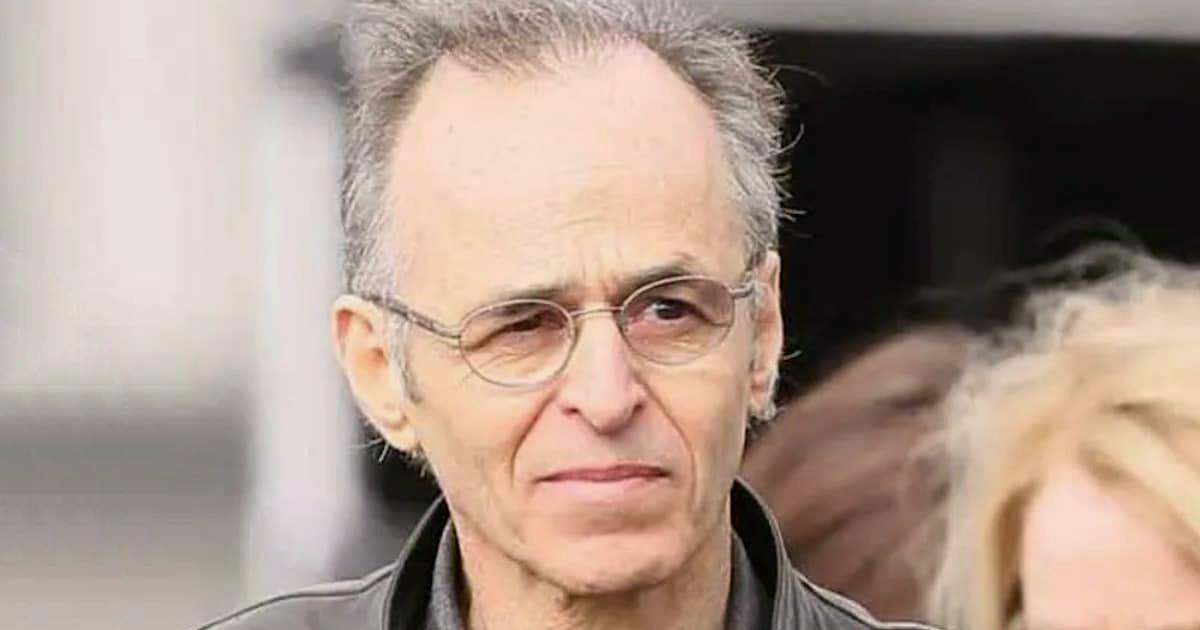 Jean-Jacques Goldman vivrait un enfer à Londres à cause du Brexit