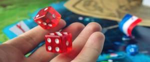 Les jeux traditionnels gagnent en notoriété, ils sont...