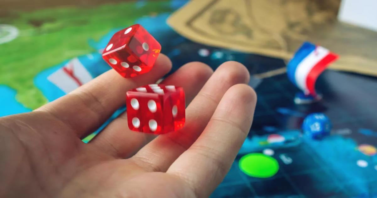 Les jeux traditionnels gagnent en notoriété, ils sont de plus en plus...