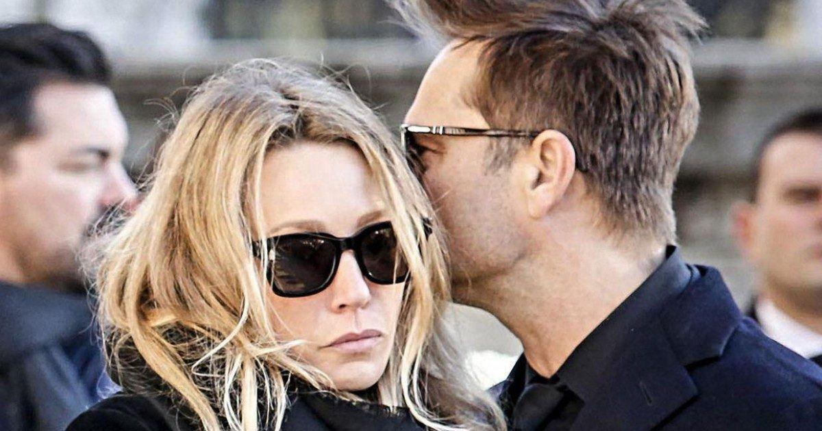 Johnny Hallyday : pourquoi il n'a pas prévenu David et Laura qu'ils...