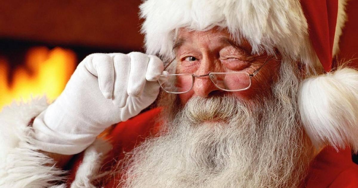 Norvège : un journal annonce le décès du Père Noël et s'excuse