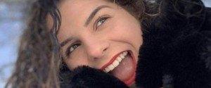 Julie est à 16 ans la plus jeune victime en France du...