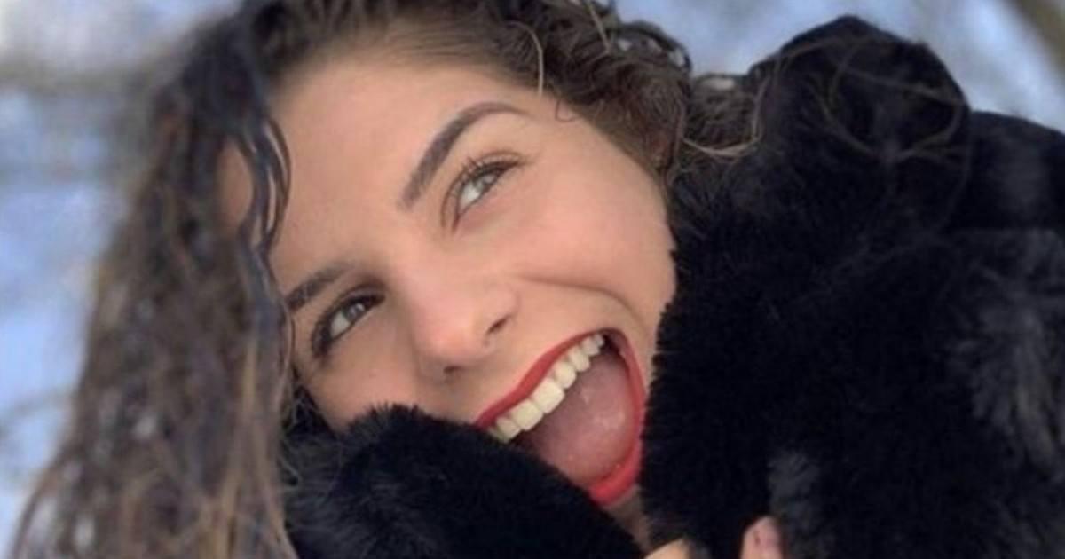 Julie est à 16 ans la plus jeune victime en France du coronavirus