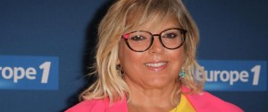 Laurence Boccolini : elle s'explique sur sa maladie et...