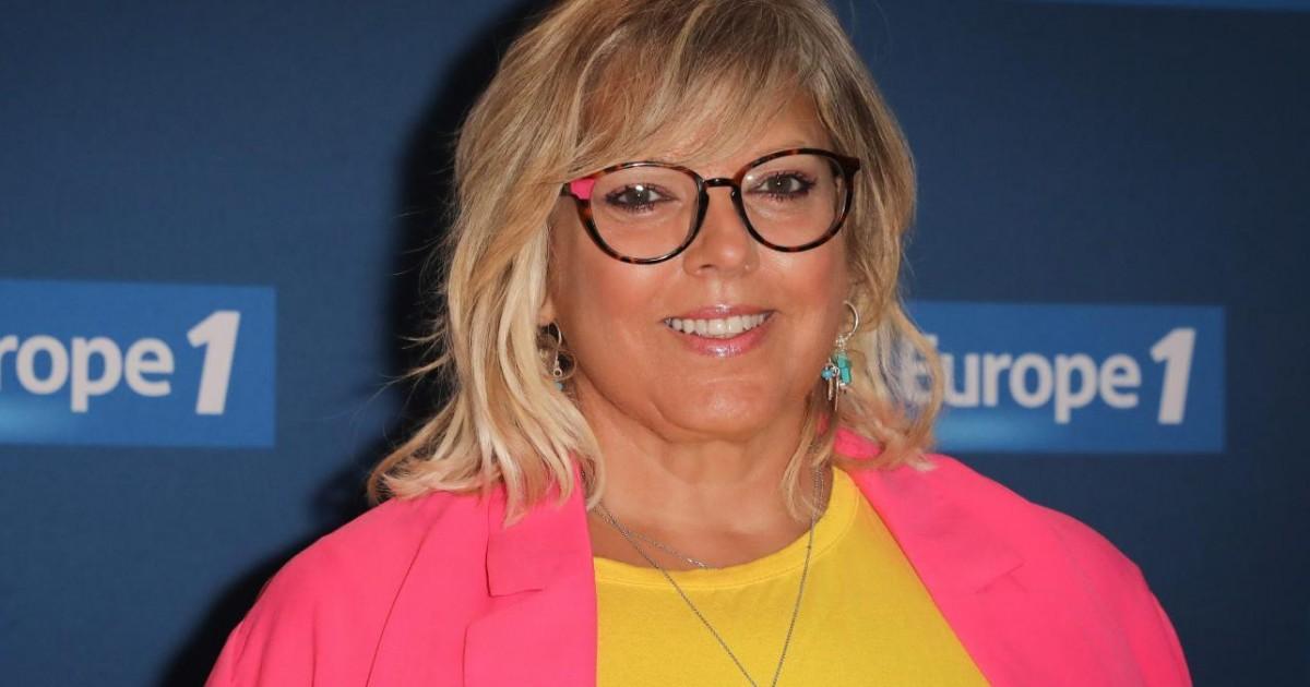 Laurence Boccolini : elle s'explique sur sa maladie et son état de santé