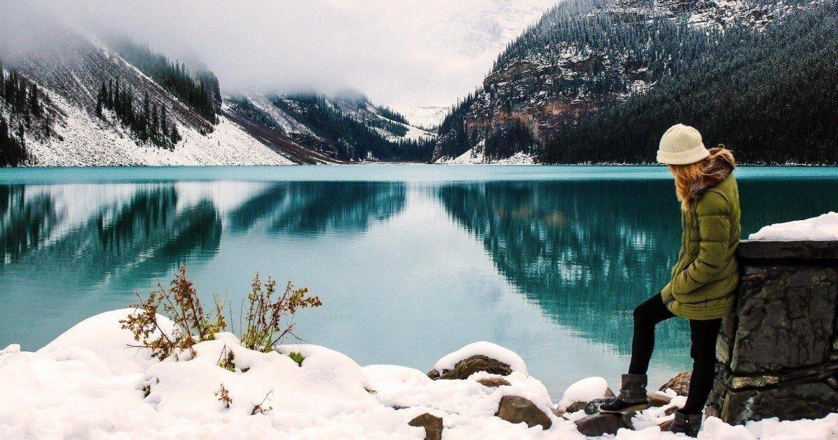 Le Canada recherche un million de personnes qui aimerait venir y vivre