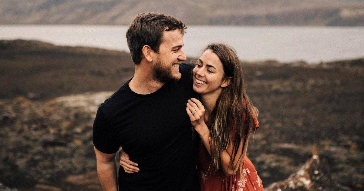 Ces 10 attitudes qui montrent que votre couple n'est plus tout frais