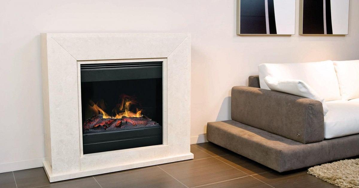 Découvrez quels sont les avantages de la cheminée électrique