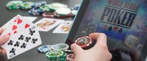 Les casinos en ligne affirment être les sites les plus...