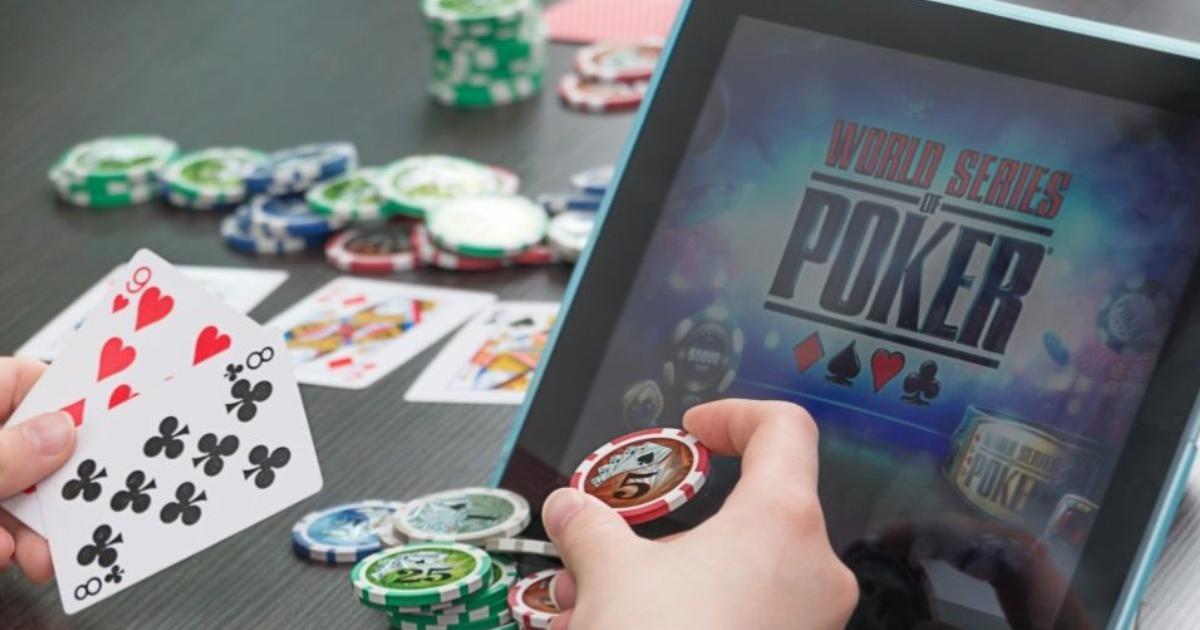 Les casinos en ligne affirment être les sites les plus sûrs du moment,...