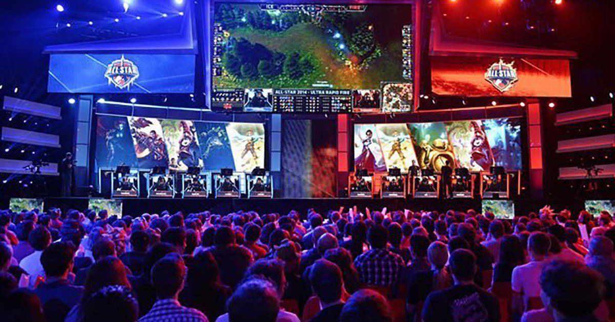 Les « champions » du jeu vidéo seront bientôt soumis à des contrôles anti-dopage