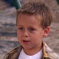 Les Frères Scott : découvrez à quoi ressemble le petit Jamie aujourd'hui !