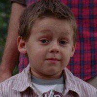 Les Frères Scott : âgé de 17 ans, découvrez à quoi ressemble le petit Jamie