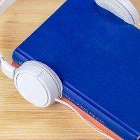 Comment les livres audio révolutionnent l'approche à la littérature