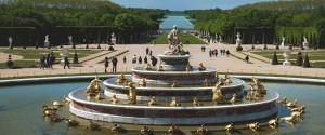 Les plus beaux sites qui sont encore méconnus de France...