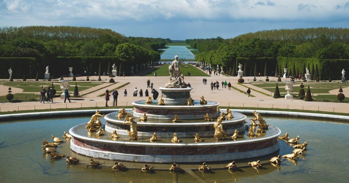 Les plus beaux sites qui sont encore méconnus de France !