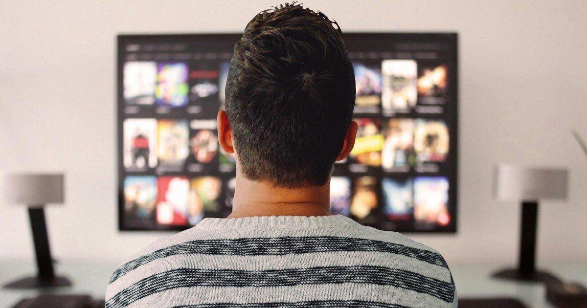 LibertyVF - Le site pour télécharger et regarder des films en Streaming