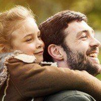 Découvrez pourquoi le lien entre un père et sa fille est inébranlable !