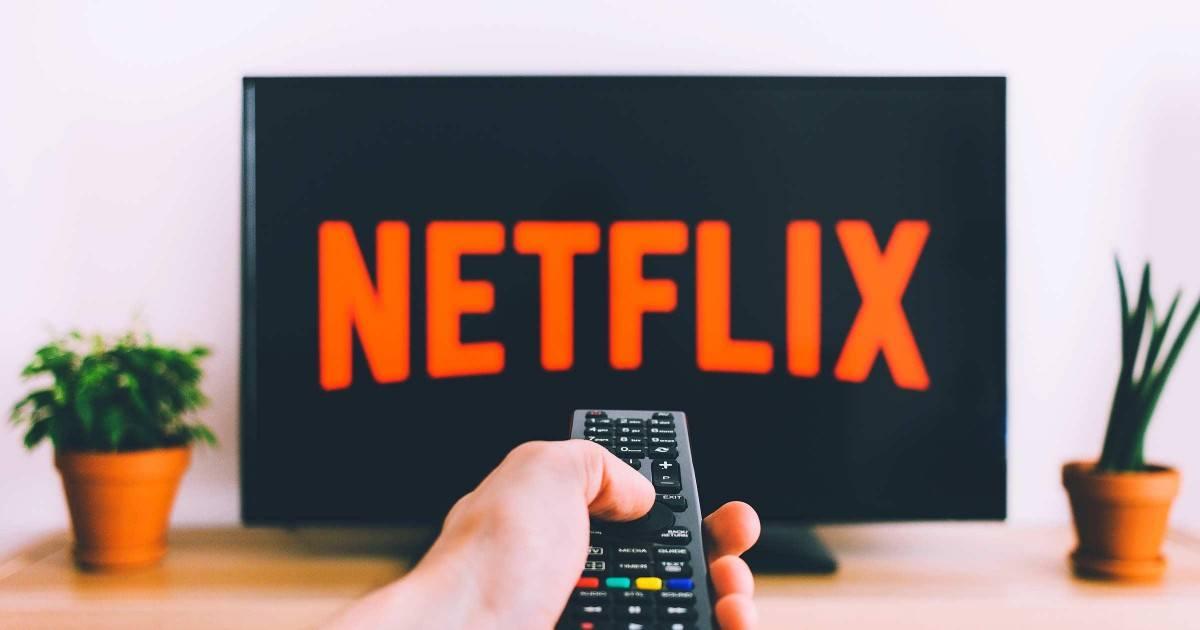 Netflix : Les sorties de films et séries les plus attendus pour mars 2020